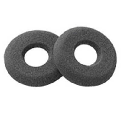 Plantronics Foam Ear Cushions (2) HW111N,HW121N