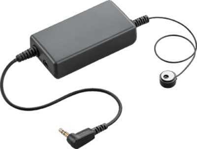 Plantronics RD-1 Ring Detector Kit