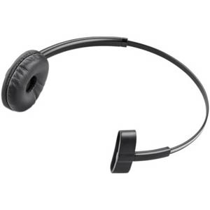 Plantronics Headband - Over the Head - CS540,W440/740