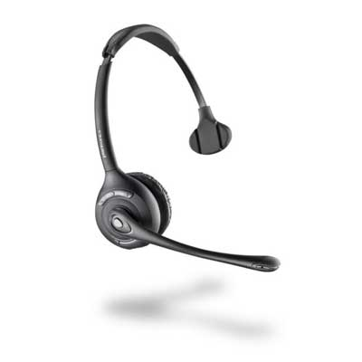 Plantronics Spare Headset CS510
