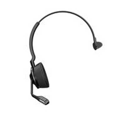Jabra Engage 65 Wireless Mono