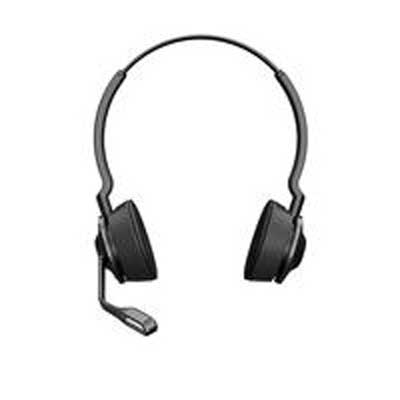 Jabra Engage 65 Wireless Stereo