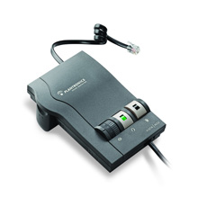 Plantronics M22 Amplifier