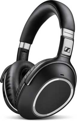 Sennheiser MNB 660 UC MS Bluetooth Headset