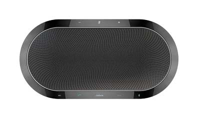 Jabra Speak 810 UC USB & Bluetooth Speakerphone